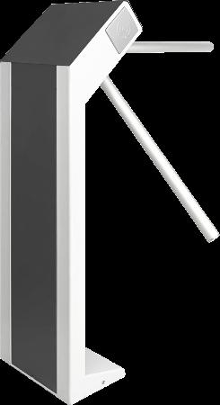 Турникет со встроенными RFID считывателями «STR-01EW»