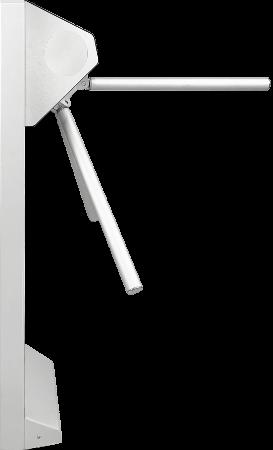 Компактный турникет-трипод с автоматической «Антипаникой» «STL-01»