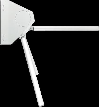 Навесной турникет-трипод с автоматической «Антипаникой» «STL-02»