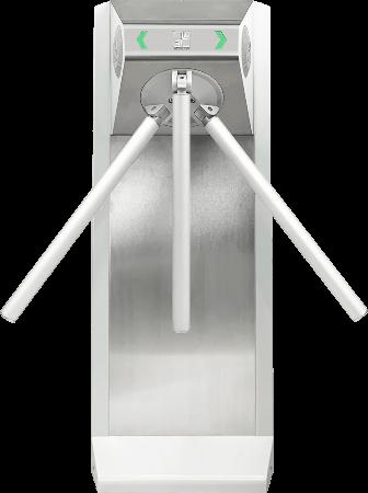 Турникет со встроенными RFID считывателями «STL-01EW»