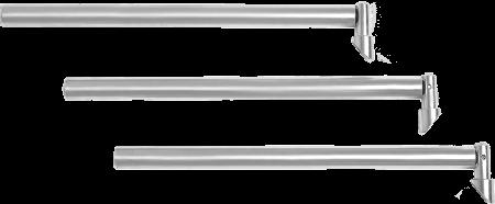 Преграждающие планки «Механическая антипаника» «PPS-06R»