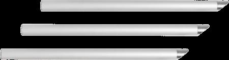 Стандартные преграждающие планки «PPA-05R»
