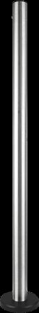 Стойки ограждения «XT-02»
