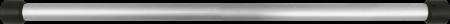 Штанга алюминиевая «TK-02»